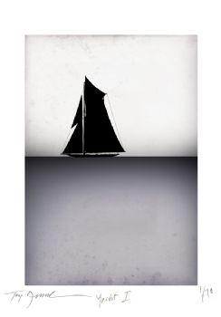 Yacht I